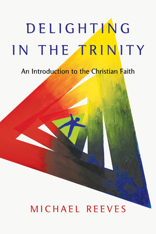 Delighting in the Trinity: An Introduction to the Christian Faith Books