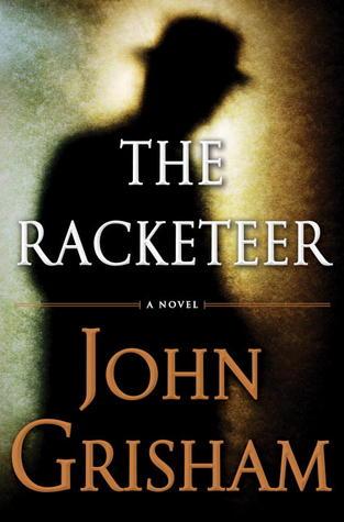 The Racketeer Books