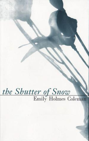 The Shutter of Snow Books
