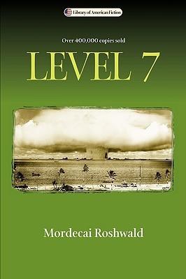 Level 7 Books