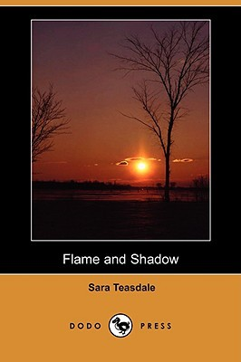 Flame and Shadow Books