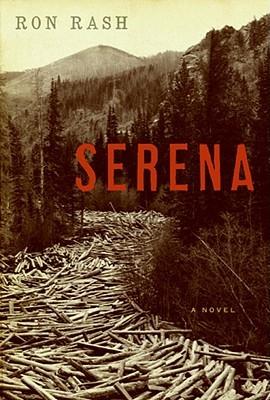 Serena Books