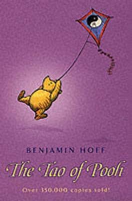 The Tao of Pooh Books