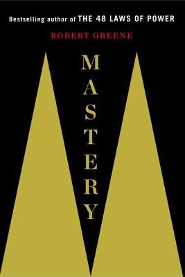 Mastery Books