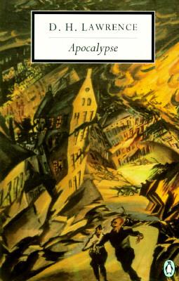 Apocalypse Books