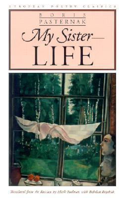 My Sister - Life Books