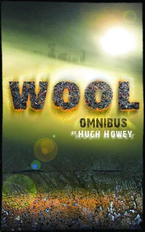 Wool Omnibus (Silo, #1) Books