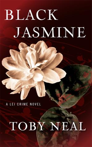 Black Jasmine (Lei Crime, #3) Books