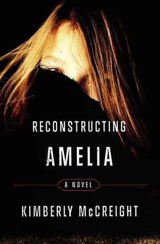 Reconstructing Amelia Books