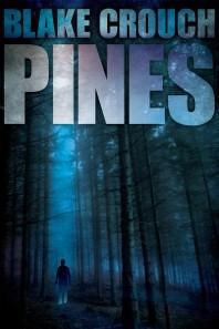 Pines (Wayward Pines, #1) Books