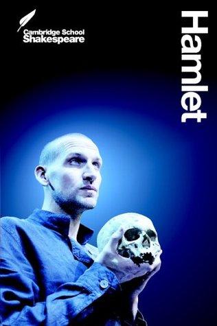Hamlet Books
