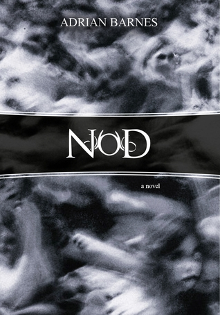 Nod Books