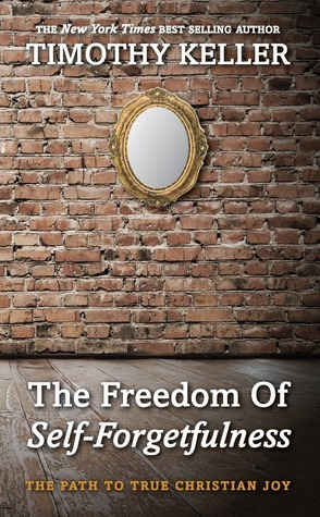 The Freedom of Self-Forgetfulness Books