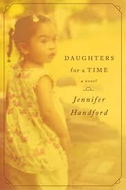 Daughters for a Time Books