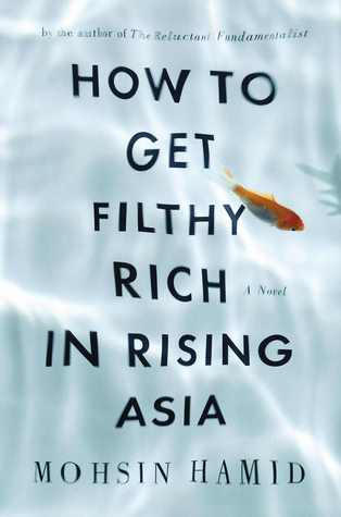 How to Get Filthy Rich in Rising Asia Books