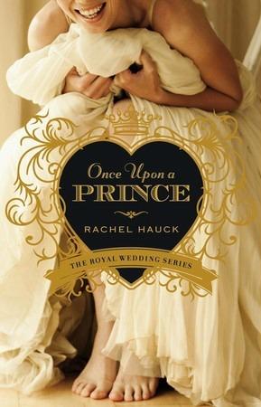 Once Upon a Prince (Royal Wedding, #1) Books