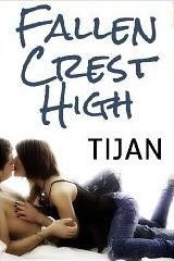 Fallen Crest High (Fallen Crest High, #1) Books