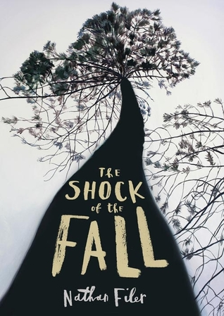 The Shock of the Fall Books