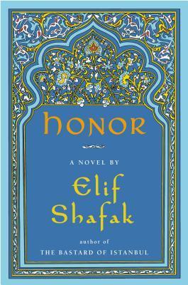 Honor Books