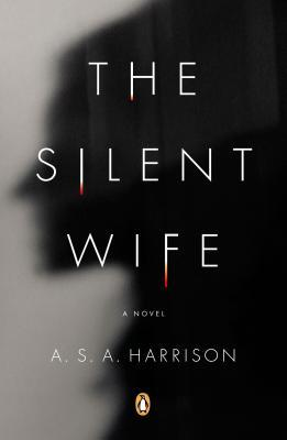The Silent Wife Books