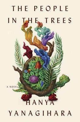 The People in the Trees Books