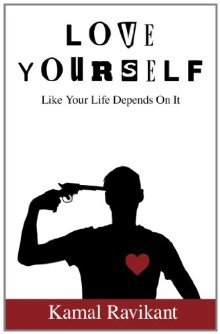 Love Yourself Like Your Life Depends on It Books