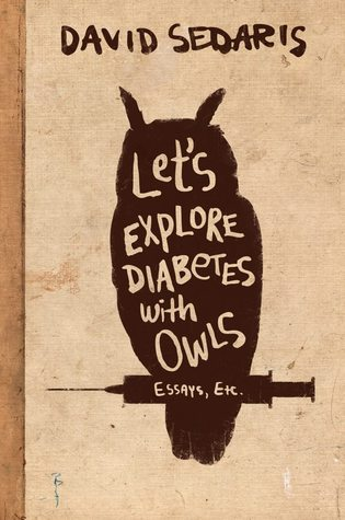 Let's Explore Diabetes with Owls Books