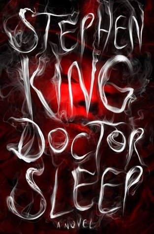 Doctor Sleep (The Shining, #2) Books