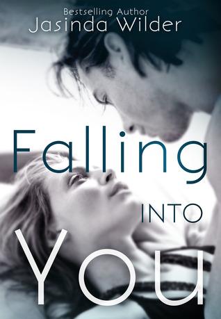 Falling into You (Falling, #1) Books