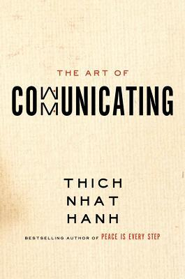 The Art of Communicating Books