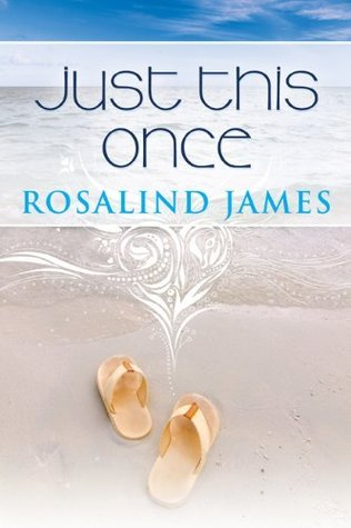 Just This Once (Escape to New Zealand, #1) Books