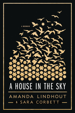 A House in the Sky Books