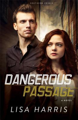Dangerous Passage (Southern Crimes #1) Books