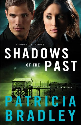 Shadows of the Past (Logan Point #1) Books