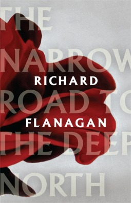 The Narrow Road to the Deep North Books