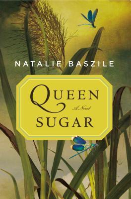Queen Sugar Books