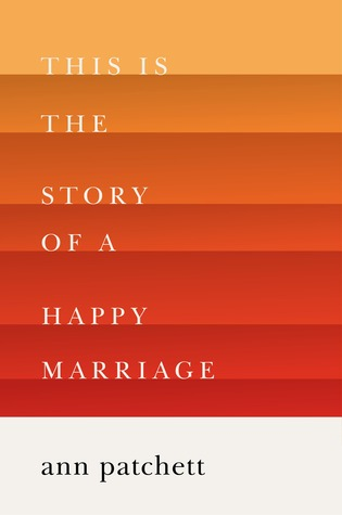 This is the Story of a Happy Marriage Books