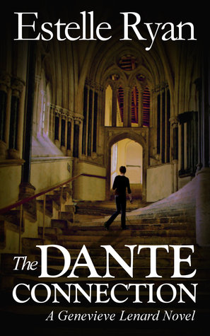 The Dante Connection (Genevieve Lenard, #2) Books