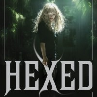 Review: Hexed by Michelle Krys