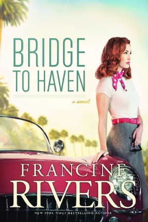 Bridge to Haven Books