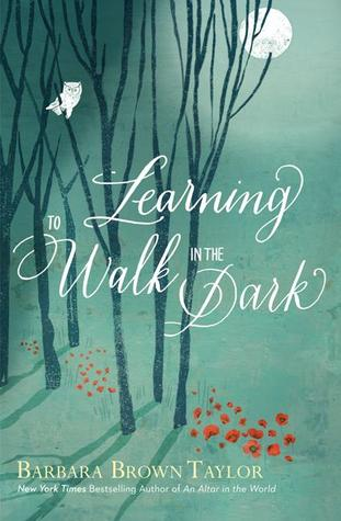 Learning to Walk in the Dark Books