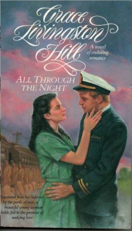 All Through the Night Books