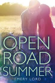 Open Road Summer Books