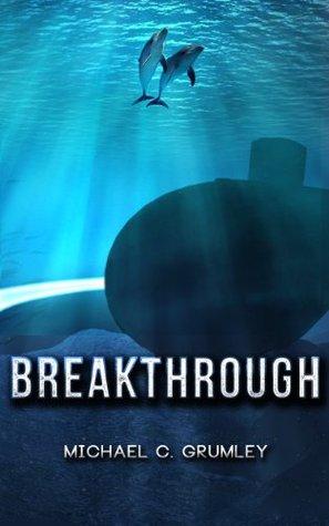 Breakthrough (Breakthrough, #1) Books