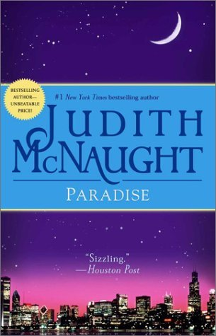 Paradise (Second Opportunities, #1) Books