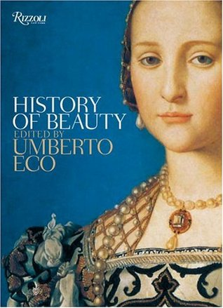 History of Beauty Books