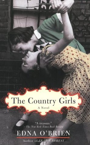 The Country Girls Books