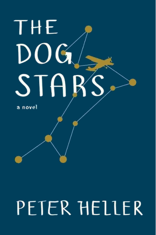 The Dog Stars Books