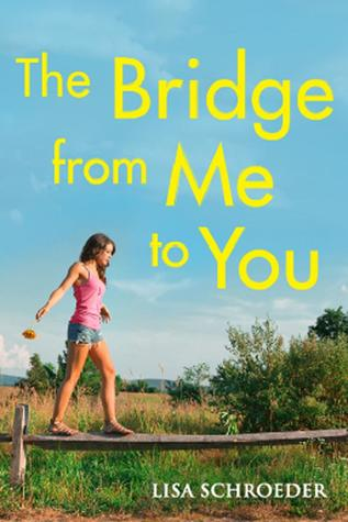 The Bridge from Me to You Books