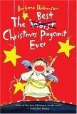 The Best Christmas Pageant Ever (The Herdmans #1) Books